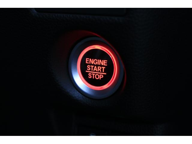 G・EXホンダセンシング 届出済未使用車 自動ブレーキ(19枚目)
