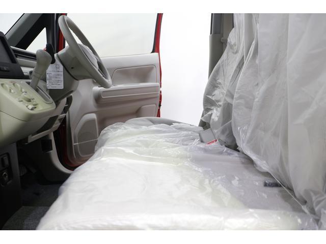 ご購入頂いたお車は、全127項目にわたる納車整備項目をプロメカニックがチェックします。詳しくはお気軽にお問合せください。