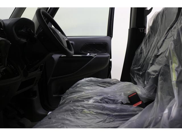 Gセーフティパッケージ 届出済未使用車 衝突被害軽減ブレーキ(7枚目)