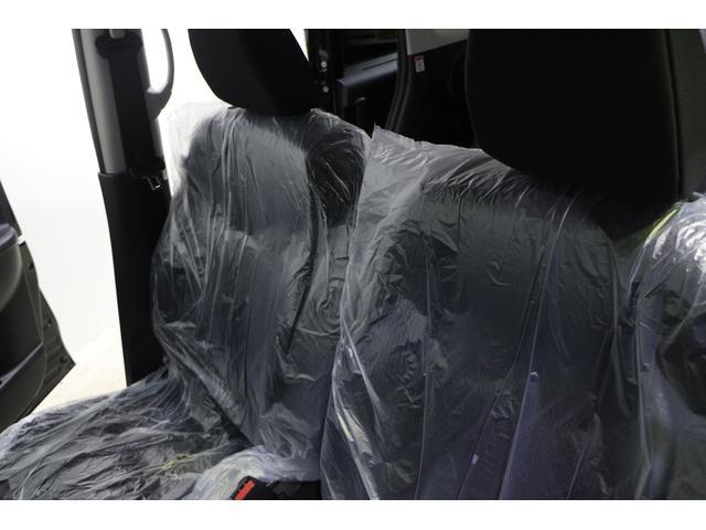 Gセーフティパッケージ 届出済未使用車 衝突被害軽減ブレーキ(8枚目)