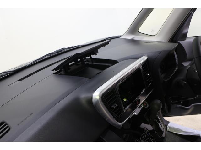 Gセーフティパッケージ 届出済未使用車 衝突被害軽減ブレーキ(19枚目)