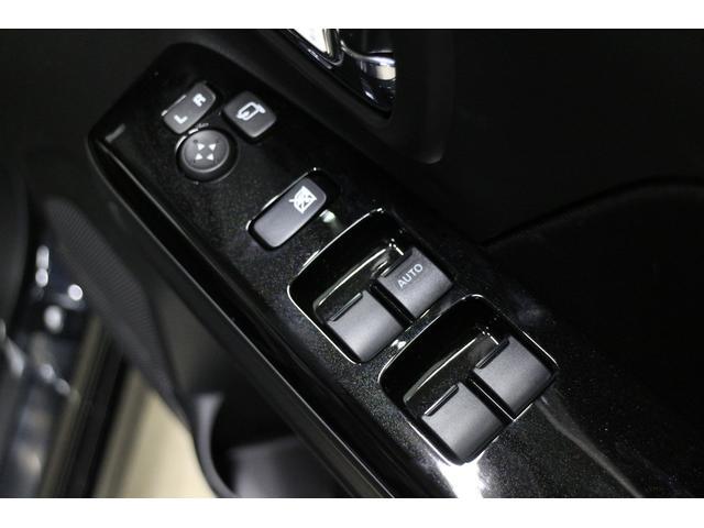 ハイブリッドX 届出済未使用車 衝突被害軽減ブレーキ(14枚目)