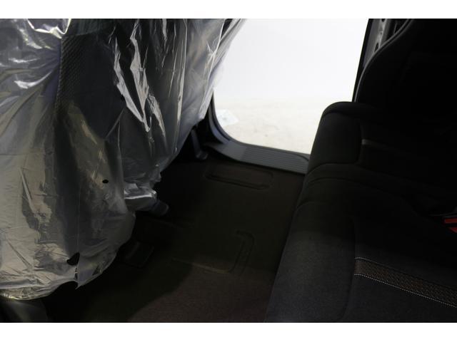 G・Lホンダセンシング 届出済未使用車 衝突被害軽減ブレーキ(7枚目)
