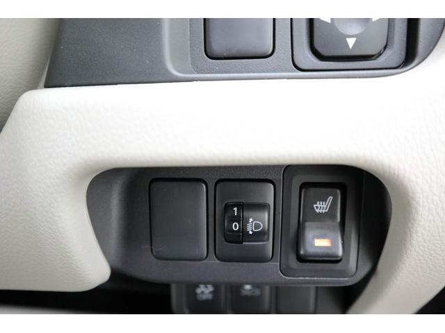 Eアシスト 届出済未使用車 衝突被害軽減ブレーキ(13枚目)