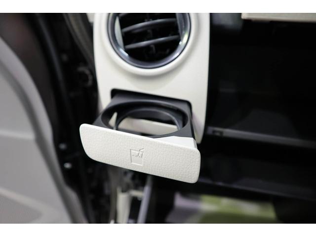 Eアシスト 届出済未使用車 衝突被害軽減ブレーキ(17枚目)
