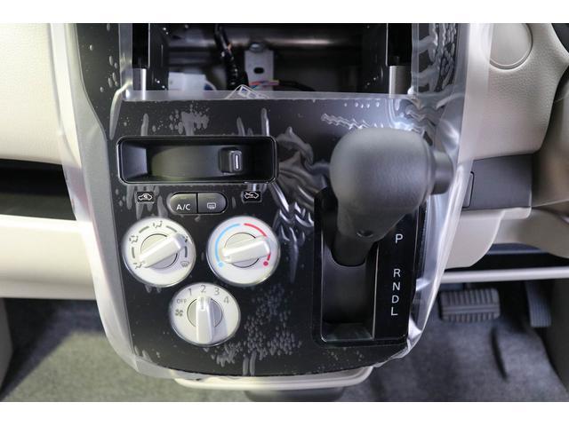 Eアシスト 届出済未使用車 衝突被害軽減ブレーキ(7枚目)