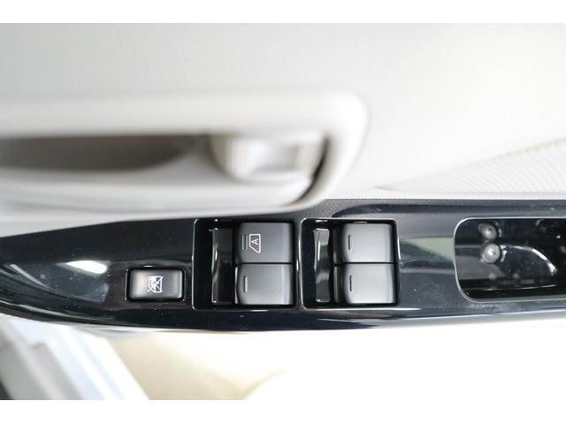 Eアシスト 届出済未使用車 衝突被害軽減ブレーキ(9枚目)