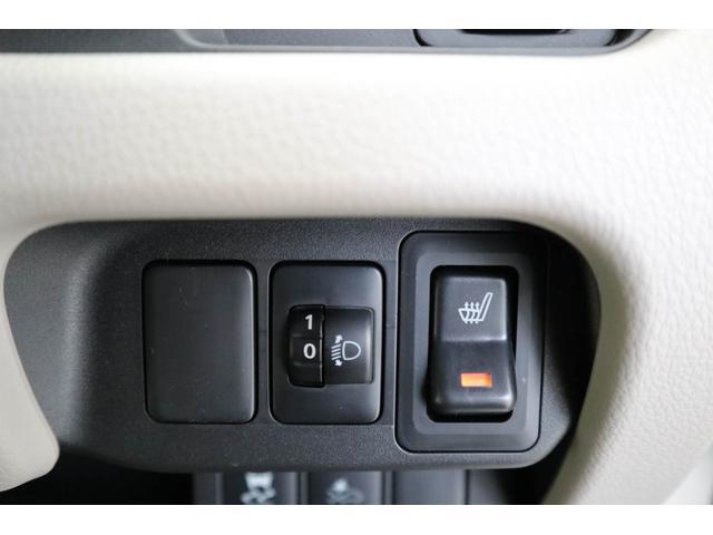 Eアシスト 届出済未使用車 衝突被害軽減ブレーキ(14枚目)