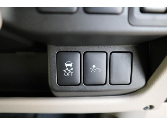 Eアシスト 届出済未使用車 衝突被害軽減ブレーキ(15枚目)