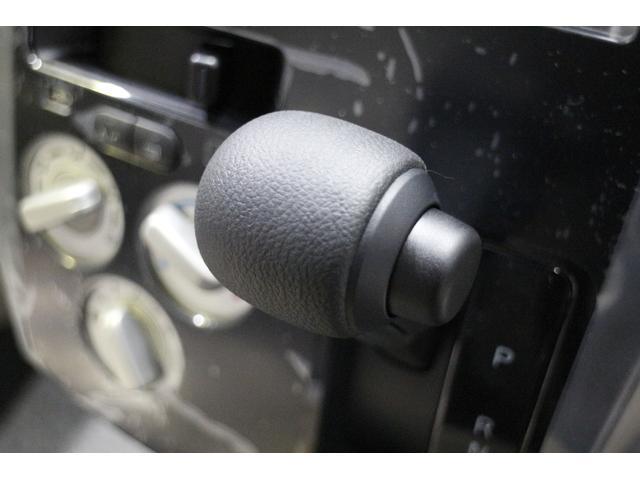 E 届出済未使用車 キーレスエントリー シートヒーター(7枚目)