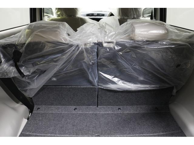 E 届出済未使用車 キーレスエントリー シートヒーター(17枚目)