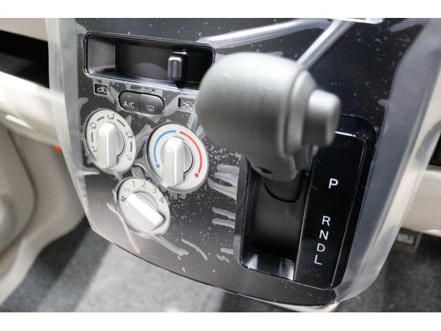 E 届出済未使用車 キーレスエントリー シートヒーター(6枚目)