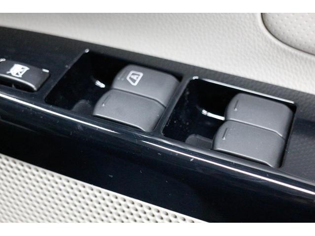 E 届出済未使用車 キーレスエントリー シートヒーター(8枚目)