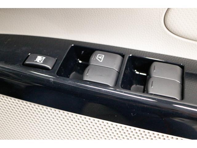 E 届出済未使用車 キーレスエントリー シートヒーター(9枚目)