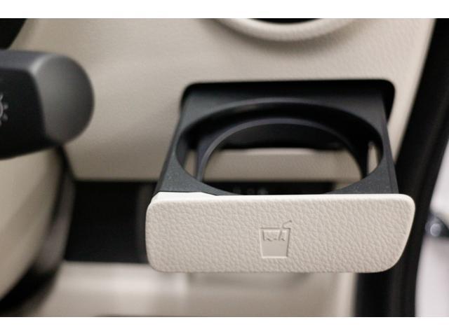 E 届出済未使用車 キーレスエントリー シートヒーター(14枚目)