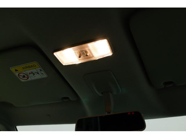 M 届出済未使用車 キーレスエントリー アイドリングストップ(10枚目)