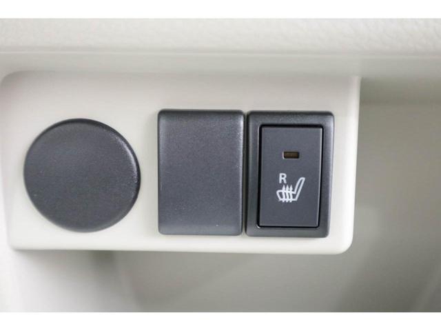 L 届出済未使用車 衝突被害軽減ブレーキ レーンアシスト(15枚目)