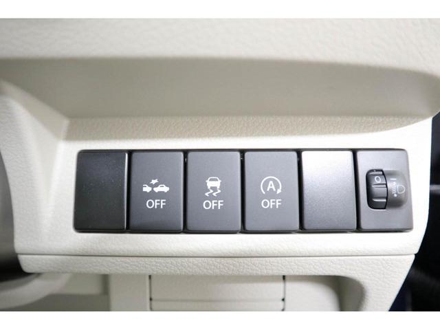 ベンチシート:運転席と助手席は足元が繋がっているので自由に行き来が可能です!助手席側からスムーズに乗り降り出来て便利です!!