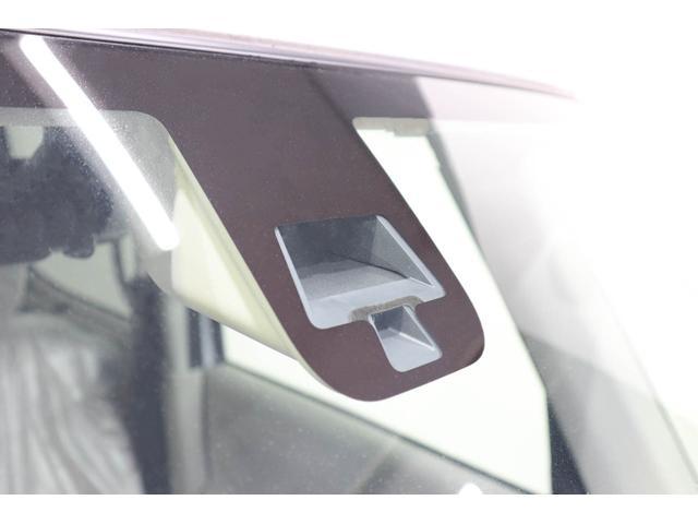 G セーフティパッケージ 届出済未使用車 衝突被害軽減B(11枚目)