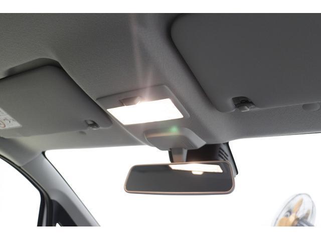 ハイブリッドFX セーフティパッケージ装着車 届出済未使用車(7枚目)