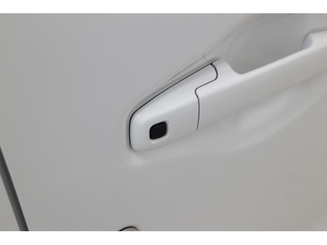 ハイブリッドFX セーフティパッケージ装着車 届出済未使用車(9枚目)