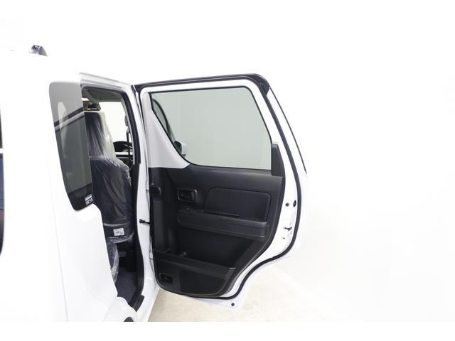 ハイブリッドFX セーフティパッケージ装着車 届出済未使用車(10枚目)