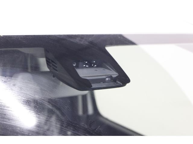 ハイブリッドFX セーフティパッケージ装着車 届出済未使用車(11枚目)