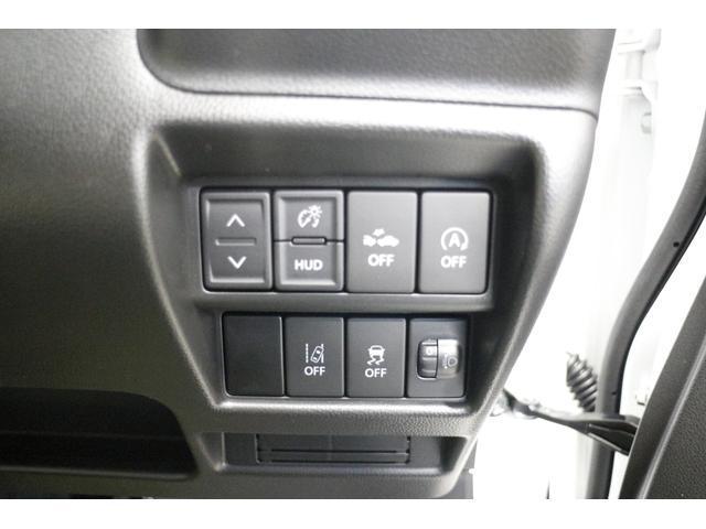 ハイブリッドFX セーフティパッケージ装着車 届出済未使用車(15枚目)
