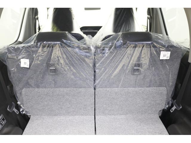 ハイブリッドFX セーフティパッケージ装着車 届出済未使用車(20枚目)
