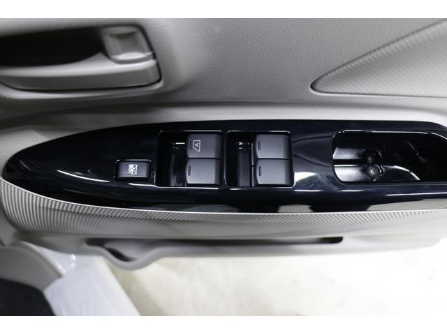 M 届出済未使用車 衝突安全ボディ アイドリングストップ(7枚目)