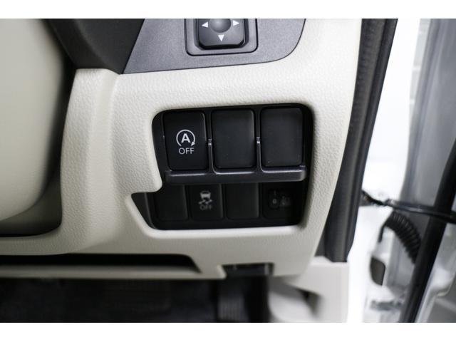 M 届出済未使用車 衝突安全ボディ アイドリングストップ(11枚目)