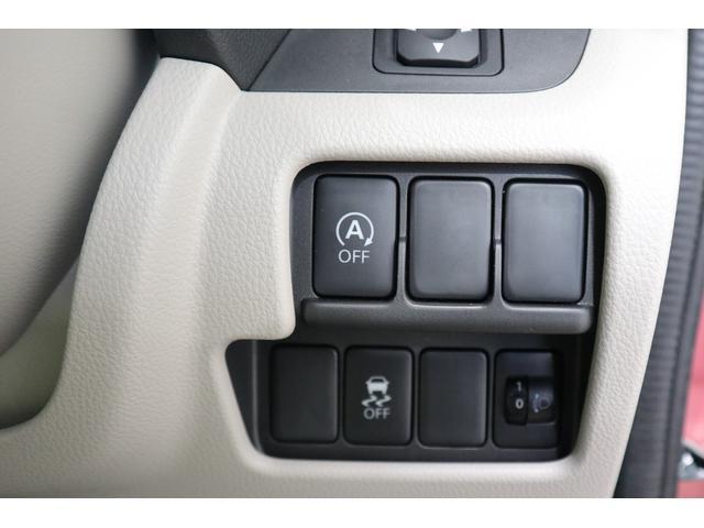 M 届出済未使用車 シートヒーター 電動格納ミラー(12枚目)