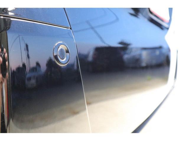 GLホンダセンシング 届出済未使用車 衝突被害軽減ブレーキ(11枚目)
