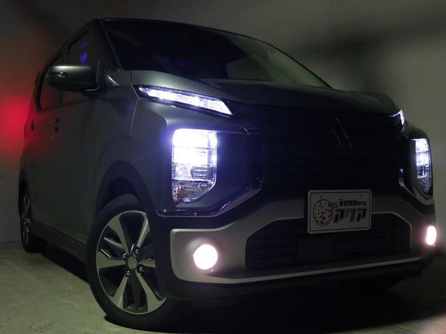 G 衝突被害軽減ブレーキ LEDオートライト 15AW(15枚目)