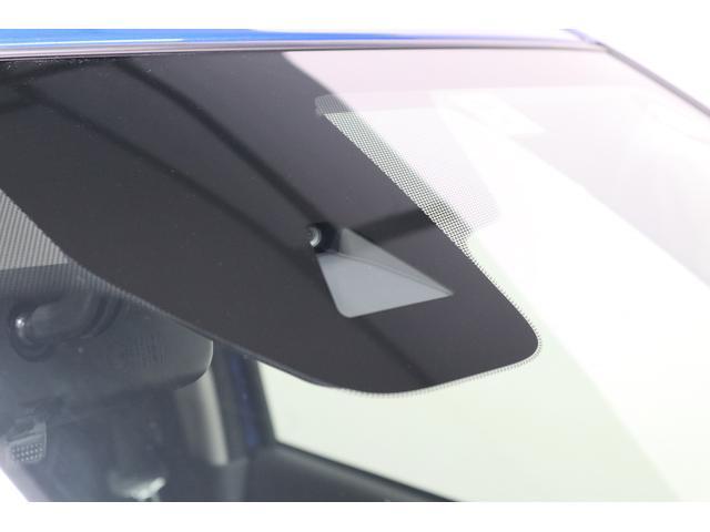 G 衝突被害軽減ブレーキ LEDオートライト 15AW(11枚目)