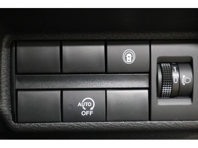 G 衝突被害軽減ブレーキ LEDオートライト 15AW(18枚目)