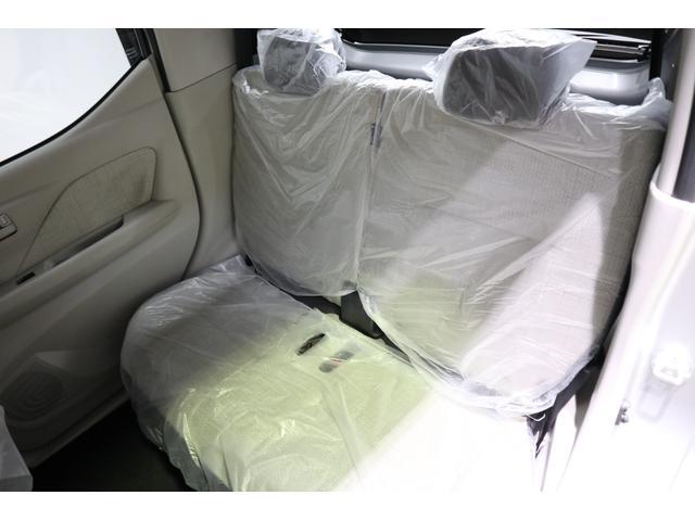 「日産」「デイズ」「コンパクトカー」「愛媛県」の中古車19