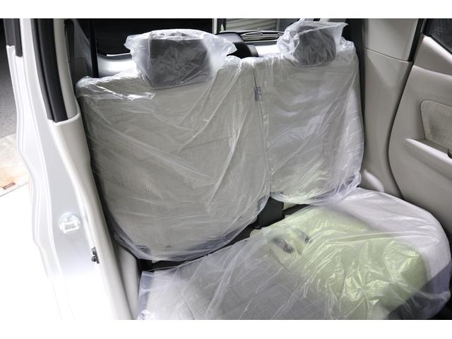 「日産」「デイズ」「コンパクトカー」「愛媛県」の中古車21