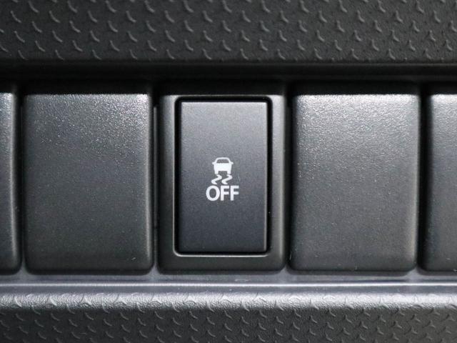 横滑り防止装置(ESC):滑りやすい路面でのコーナリング時に横滑りが発生した場合に、ブレーキとエンジン出力を自動的にコントロールします!