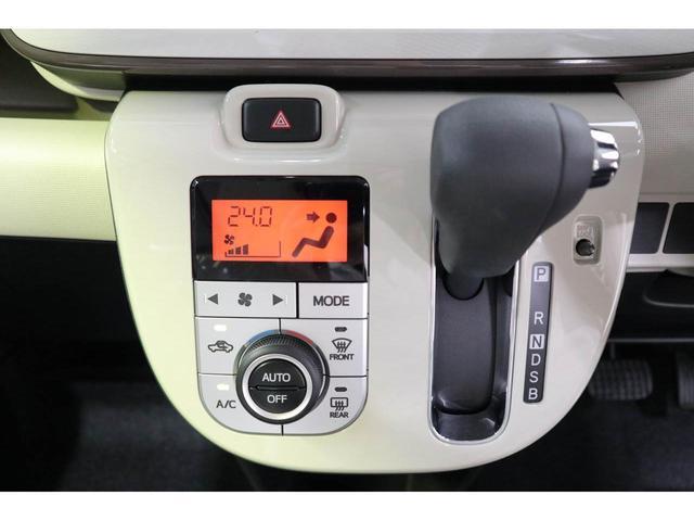 運転席のスイッチでも開閉ができるので、とっても便利ですね。