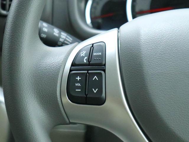 リヤヒーター:後席に足元から温風を送るので寒い日でも快適なドライブが楽しめます。