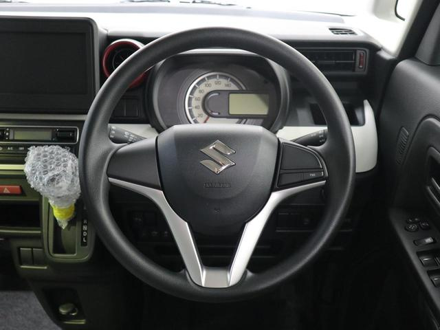 電動格納ミラー:狭い駐車場で大活躍!ボタン1つで自動格納します。ひと手間が減る嬉しい機能です♪