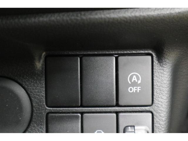L アイドリングストップ キーレスエントリー 衝突安全ボディ 前席エアバック シートヒーター(15枚目)