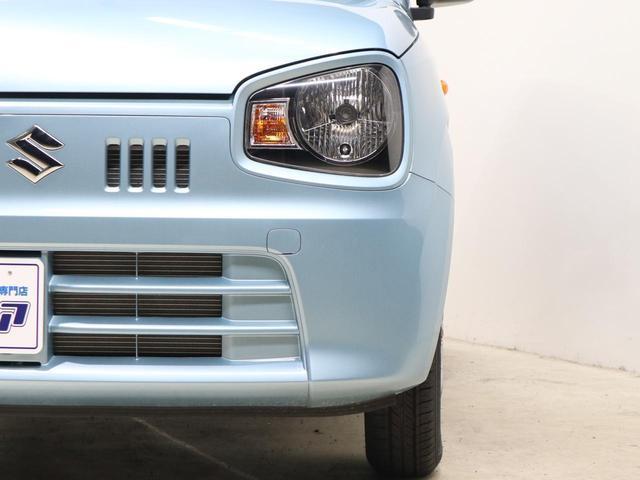L 衝突安全ボディ シートヒーター コーナーセンサー アイドリングストップ 横滑り防止装置(7枚目)