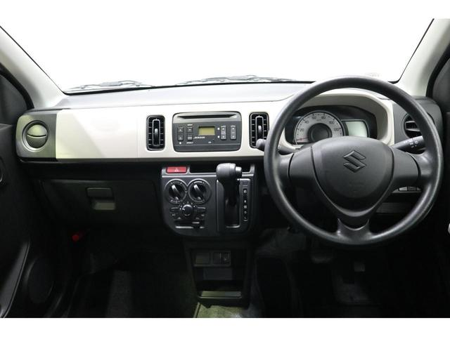 L 衝突安全ボディ シートヒーター コーナーセンサー アイドリングストップ 横滑り防止装置(10枚目)