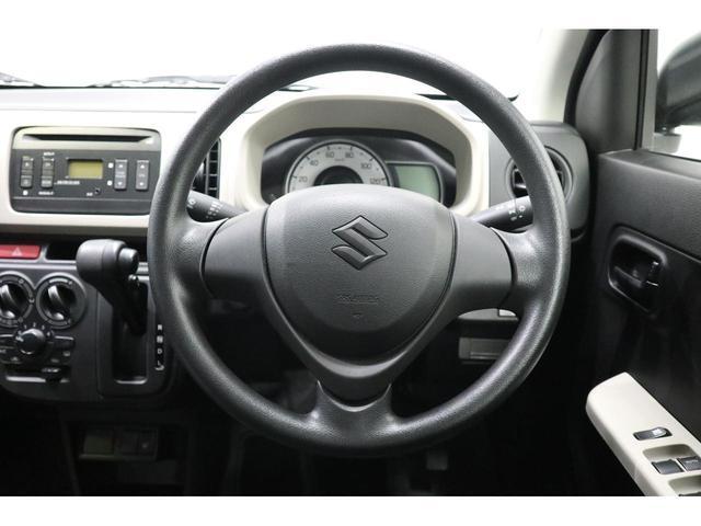 L 衝突安全ボディ シートヒーター コーナーセンサー アイドリングストップ 横滑り防止装置(11枚目)