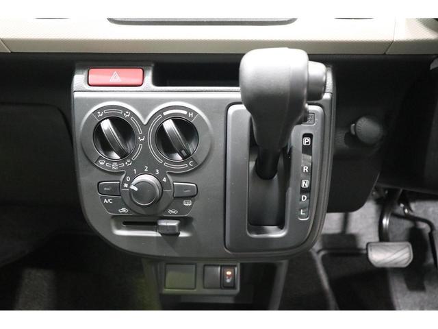 L 衝突安全ボディ シートヒーター コーナーセンサー アイドリングストップ 横滑り防止装置(12枚目)