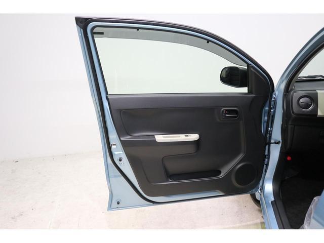 L 衝突安全ボディ シートヒーター コーナーセンサー アイドリングストップ 横滑り防止装置(13枚目)