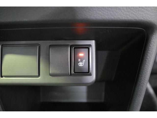 L 衝突安全ボディ シートヒーター コーナーセンサー アイドリングストップ 横滑り防止装置(15枚目)