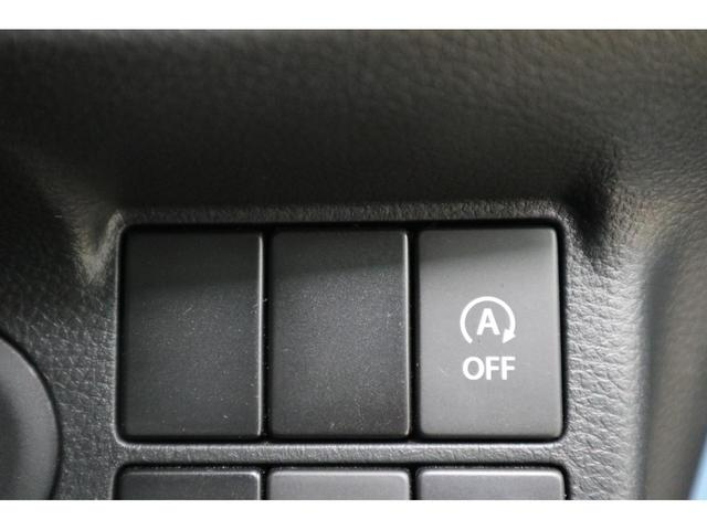 L 衝突安全ボディ シートヒーター コーナーセンサー アイドリングストップ 横滑り防止装置(17枚目)